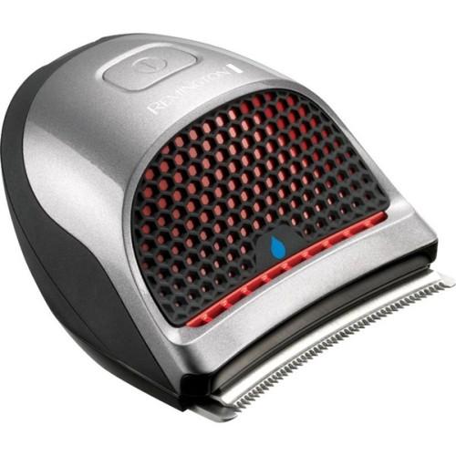 Remington HC4250: recenze na netradičí zastřihovač vlasů (2020)