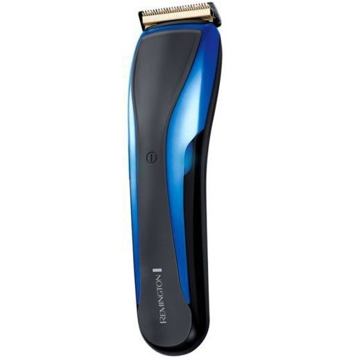 Zjistěte jaké jsou recenze na zastřihovač vlasů Remington HC5900