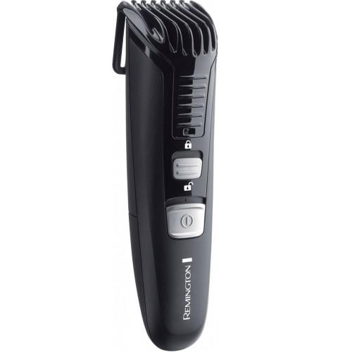 Remington MB4120: recenze na levný zastřihovač vousů na cesty (2021)