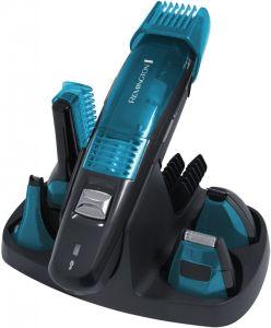 zastřihovací sada Remington PG 6070 Vacuum 5v1