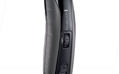"""Remington MB4850: recenze na """"nezničitelný"""" zastřihovač vousů (2020)"""