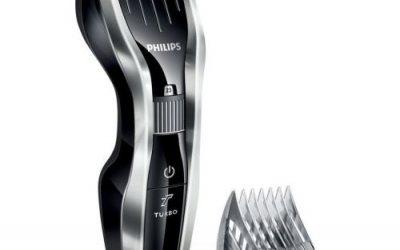 Philips HC5450/15: recenze na oblíbený zastřihovač vlasů (2020)
