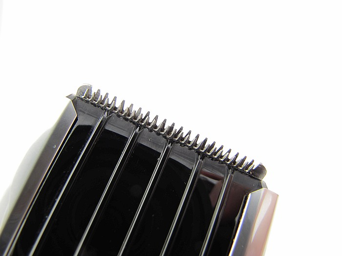 Čepele zastřihovače vlasů a vousů Philips HC7460/15