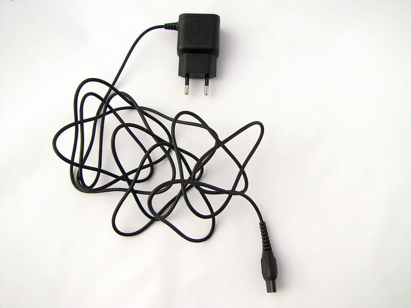 Philips 5115/15 napájecí kabel