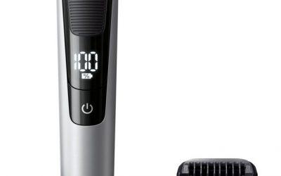 RECENZE | Philips Oneblade Pro QP6520/20: Jak holí? Je opravdu dobrý? (2020)