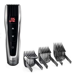Zastřihovač vlasů Philips HC7460/15 s lithiovou baterii