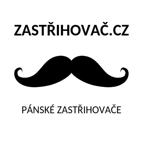 zastrihovac.cz