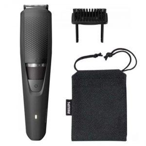 Philips BT3226/14 je populární zastřihovač vousů na strniště