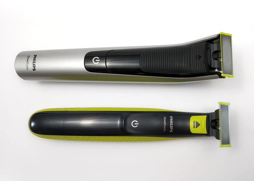 QP6520 a QP2520 porovnání