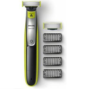 Hybridní strojek na vousy Philips OneBlade QP2530