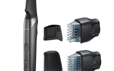 Panasonic ER-GY60-H503 | Recenze (2020)