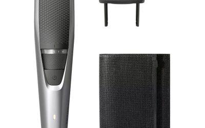 Philips BT3216/14 | Recenze levného zastřihovače vousů (2021)