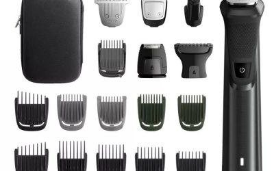 Philips MG7785/20 | Recenze a srovnání (2021)