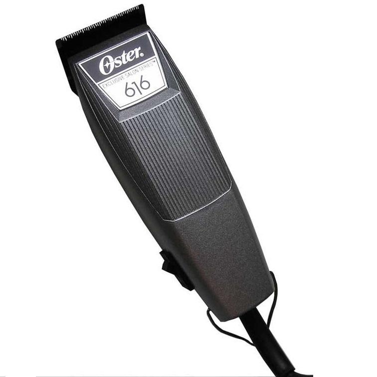 Oster 616-91 je profesionální zastřihovač vlasů