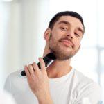 Recenze na nejlepší zastřihovače vousů na českém trhu