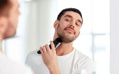 Nejlepší zastřihovače vousů | TEST A RECENZE (2021)